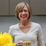 Daffodil Kitchen🌼